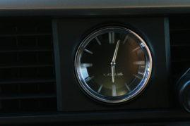 2016 Lexus 9424A RX 5 DR SUV