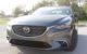 2017 Mazda 6 Grand Touring