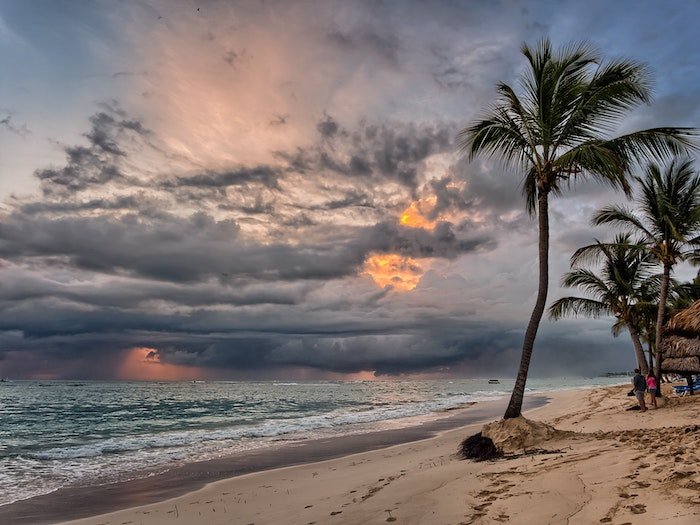 Holidays in the Dominican Republic: useful tips for tourists